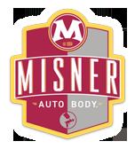 Misner